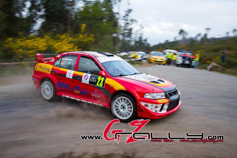 rally_de_noia_2011_204_20150304_1895535732