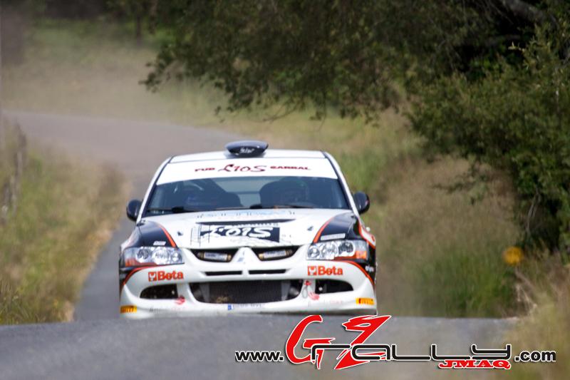 rally_de_naron_2011_175_20150304_1833892334