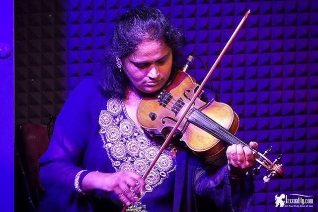 Jyotsna-Srikanth