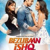 Bezubaan Ishq 2015 Hindi Movie Audio Songs Mp3 Download.