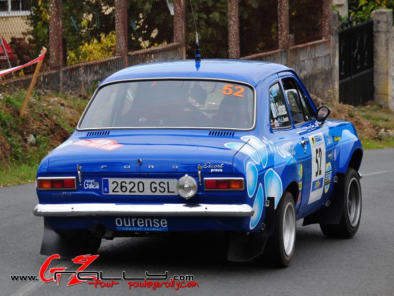 rally_de_galicia_historico_melide_2011_21_20150304_1857135494