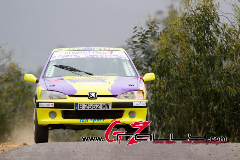 rally_de_noia_2011_109_20150304_1495488417