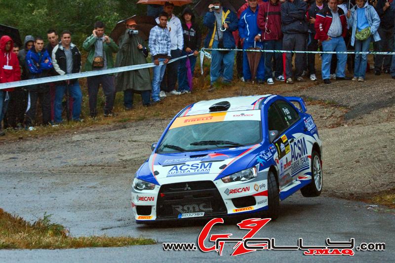 rally_sur_do_condado_2011_47_20150304_1156129238