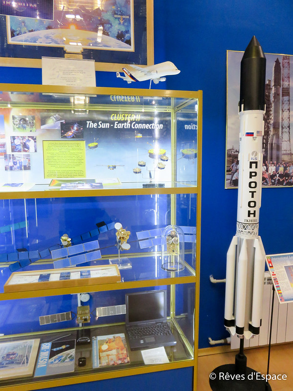 Musee_cosmodrome-57