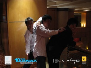 2008-05-02 - NPSU.FOC.0809-OfFicial.D&D.Nite.aT.Marriott.Hotel - Pic 0308