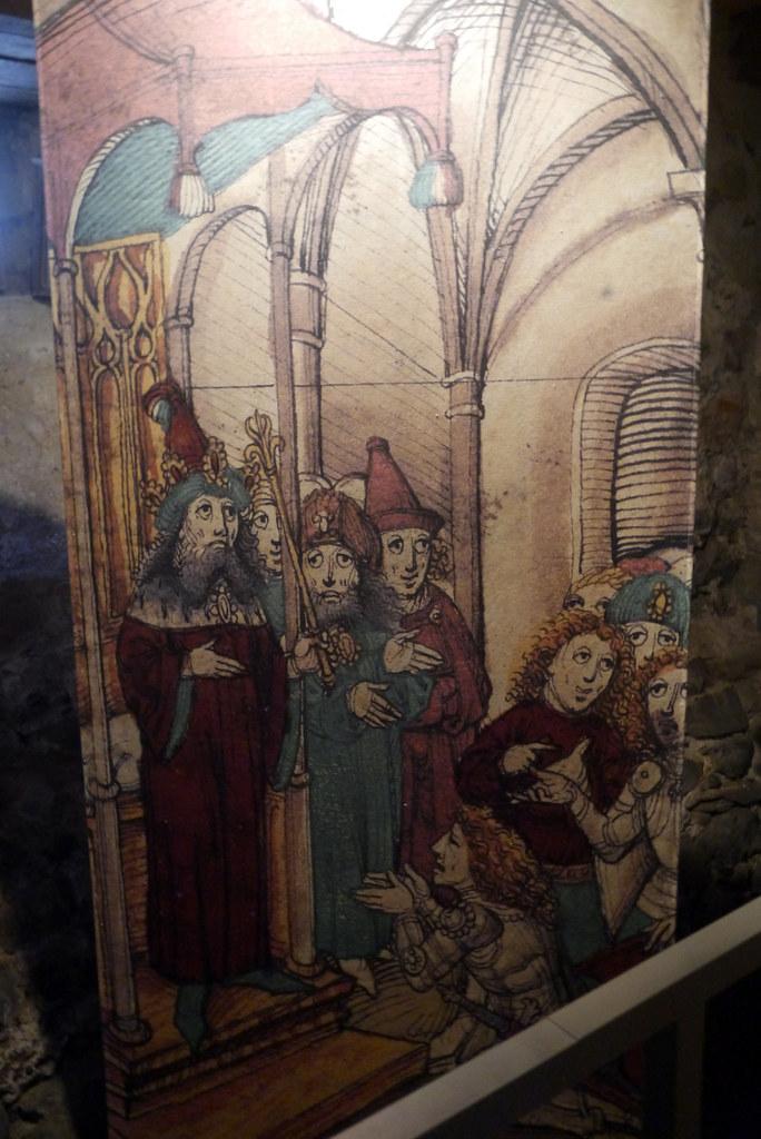 20150705 Schloss Hallwyl 010