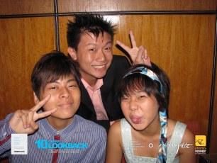 2008-05-02 - NPSU.FOC.0809-OfFicial.D&D.Nite.aT.Marriott.Hotel - Pic 0010