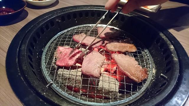 niku_nihonsyu11