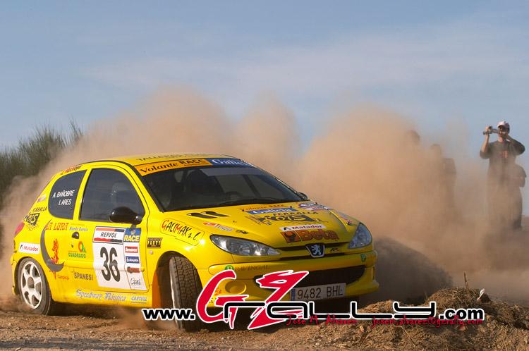 rally_de_cabanas_70_20150301_1911376260