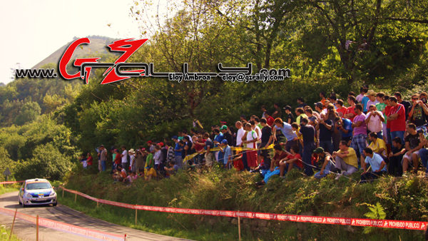 rally_principe_de_asturias_40_20150303_1575368336