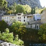 Viajefilos en Moustiers Sainte Marie 004