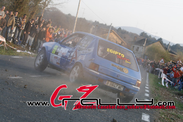 rally_do_cocido_451_20150303_1779158953