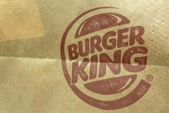 Burger King 002