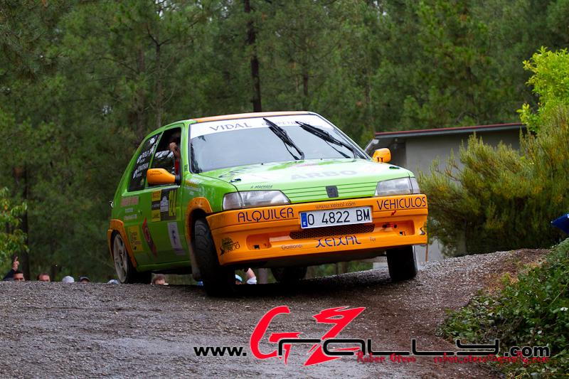 rally_sur_do_condado_2011_358_20150304_1368208373