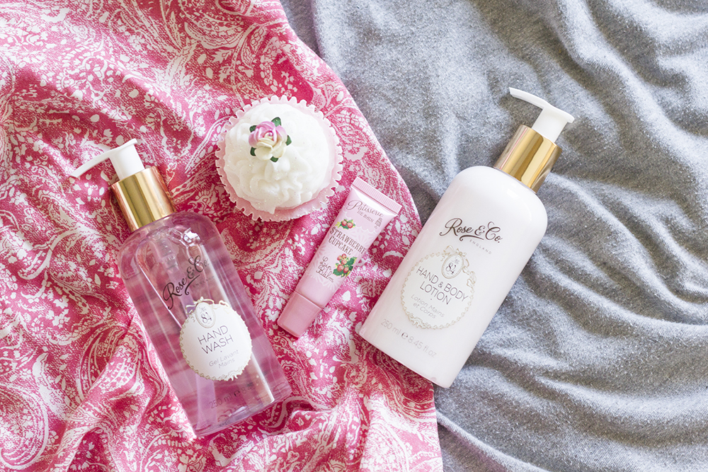 rose-and-co-collection-blog-review