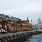 72--Helsinki