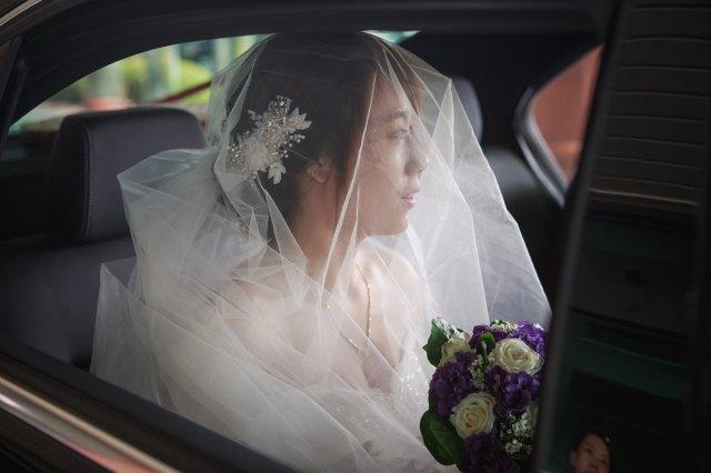 婚攝推薦,台中婚攝,PTT婚攝,婚禮紀錄,台北婚攝,球愛物語,Jin-20161016-2135