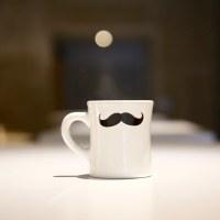 【汐止區自家烘焙咖啡館推薦】馬克老爹咖啡烘焙門市,烘烘烈烈的 Loring 全熱風式烘豆機!
