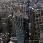 Viajefilos en Australia. Sydney  201