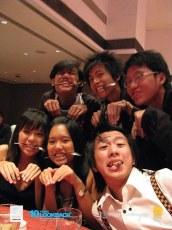 2008-05-02 - NPSU.FOC.0809-OfFicial.D&D.Nite.aT.Marriott.Hotel - Pic 0416