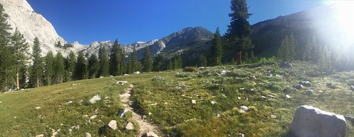 PCT Day 68