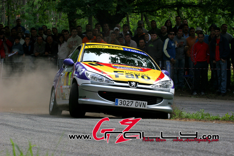 rally_do_albarino_117_20150302_1960429524