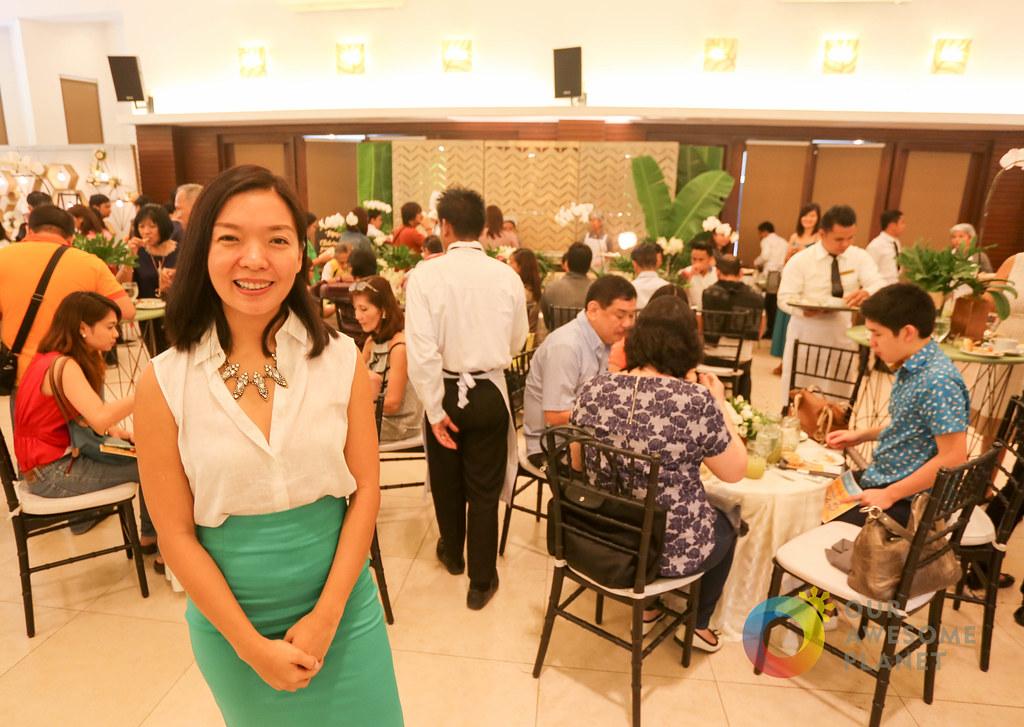 The Big Banquet 3-15.jpg