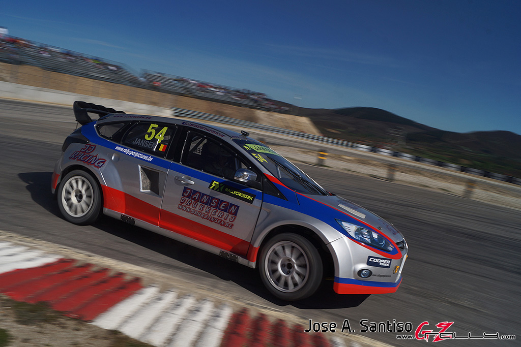 rallycross_de_montalegre_2014_-_jose_a_santiso_59_20150312_1292164260