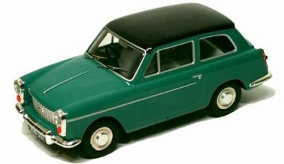 24 Vanguard Austin A40 (7)