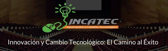 Incatec 2015
