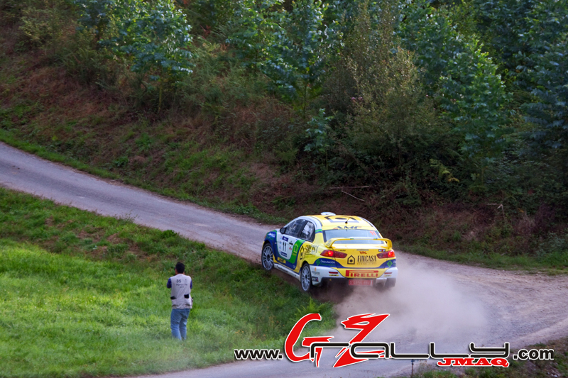 rally_de_ferrol_2011_589_20150304_1890510123