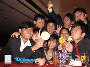 2008-05-02 - NPSU.FOC.0809-OfFicial.D&D.Nite.aT.Marriott.Hotel - Pic 0481