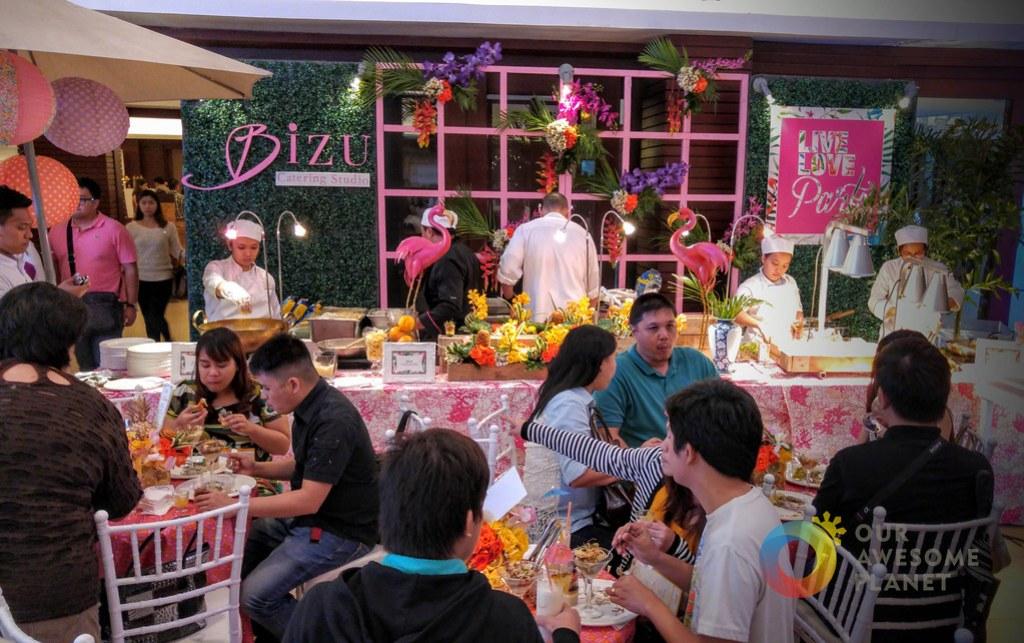 The Big Banquet 3 LGG4-7.jpg