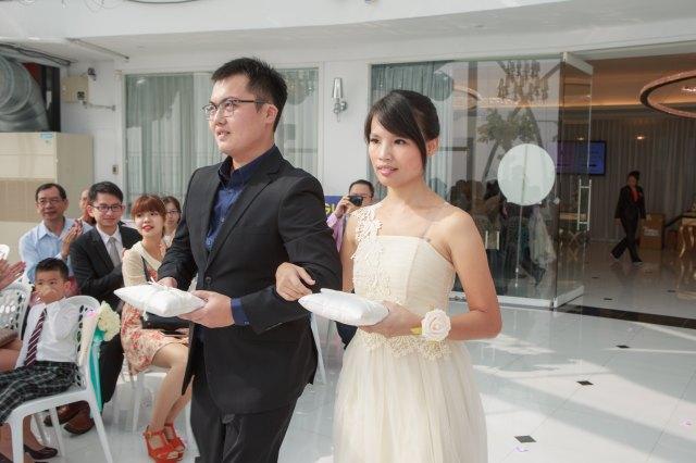 婚攝推薦,台中婚攝,PTT婚攝,婚禮紀錄,台北婚攝,球愛物語,Jin-20161016-1785