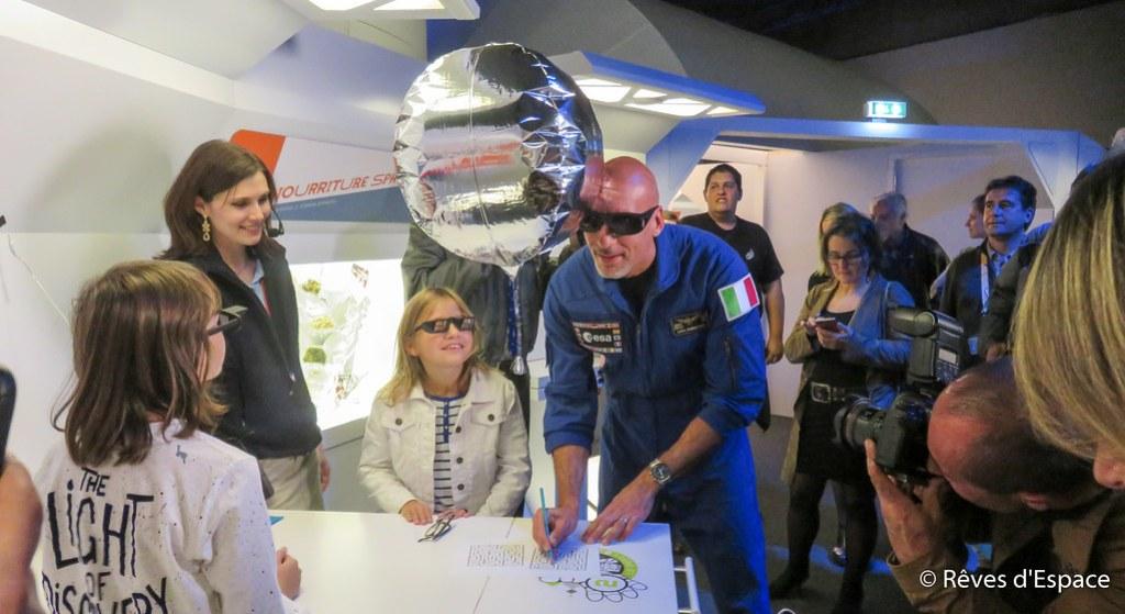 Astronautes_Cite_Espace-22