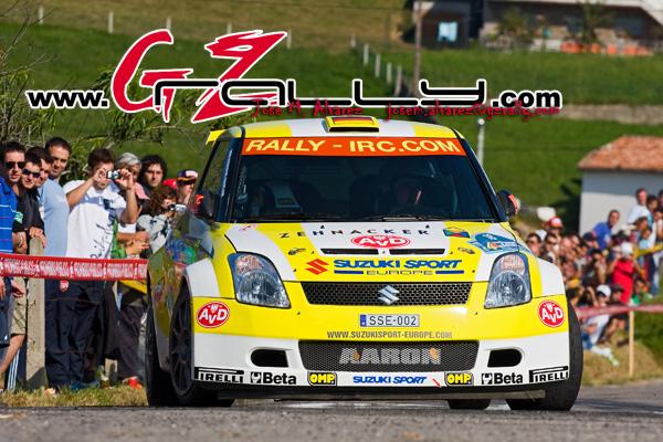 rally_principe_de_asturias_402_20150303_1241499219