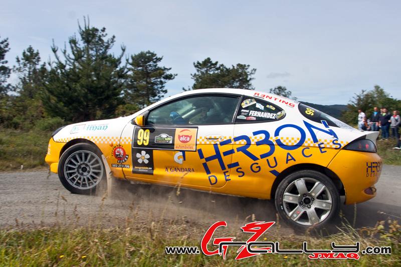 rally_de_naron_2011_66_20150304_1258986027