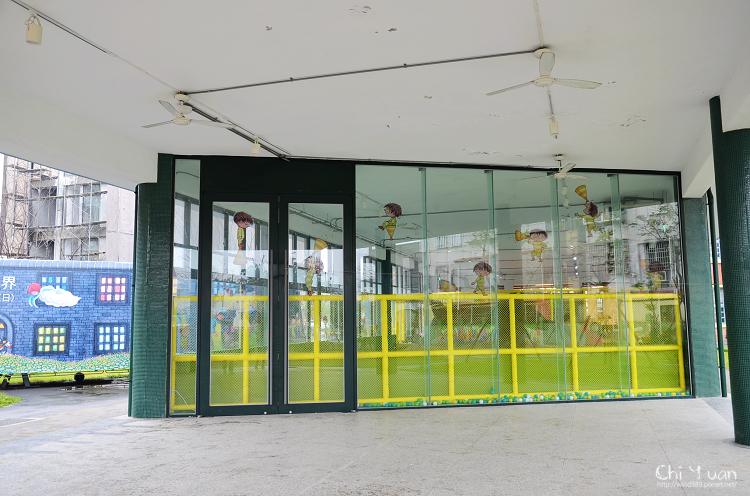 宜蘭幸福轉運站19.jpg