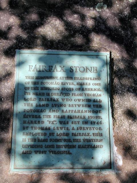20150726_Fairfax_Stone_002