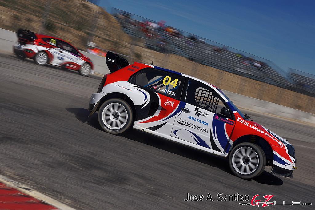 rallycross_de_montalegre_2014_-_jose_a_santiso_72_20150312_1337272575