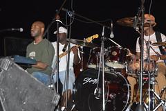 075 Cassie Bonner Band