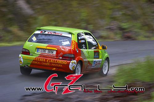 rally_do_albarino_5_20150302_1594437671