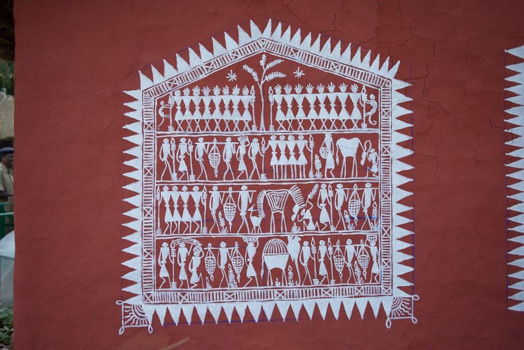 AdivasiMelaBhubaneshwar_073