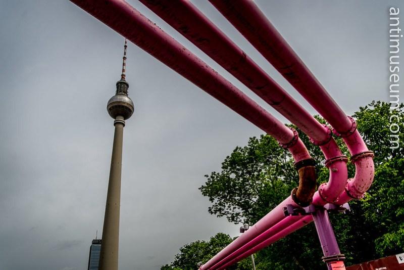 15-berlin-0241.jpg