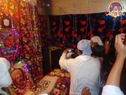 96 Sala Janam SCR (10)