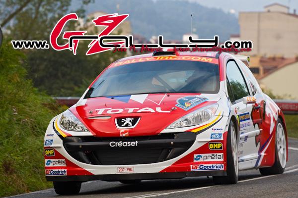 rally_principe_de_asturias_350_20150303_1900862966