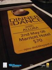 2008-05-02 - NPSU.FOC.0809-OfFicial.D&D.Nite.aT.Marriott.Hotel - Pic 0040