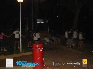 17062003 - FOC.Official.Camp.2003.Dae.2 - Nite.Walk - Pic 25