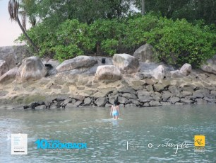 2006-04-15 - NPSU.FOC.0607.Atlantis.Official.SeNtosa.OuTin - Pic 0127