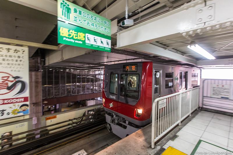 Railway-Museum-Omiya-1